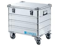 Hliníkové kufry a přepravní bedny - Jak vybrat ty správné?