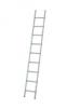 Opěrné žebříky
