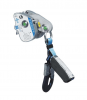 ZARGES bezpečnostní pojezd ZAST-Optiflex-R4