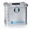 ZARGES Security Lock Safebox