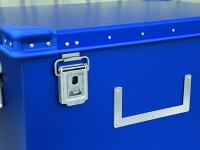 Přepravní a skladovací kontejnery K475