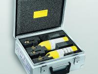 Kufr Alu-Case K410