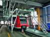 Technika pro vlaky a automobilová technika