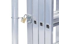 ochrana před krádeží