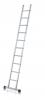 Alto L příčlový opěrný žebřík