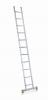 Opěrný žebřík