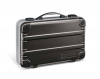 Kufr K411