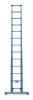 NOVINKA! Compactstep L teleskopický žebřík