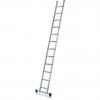 Strato DL opěrný žebřík