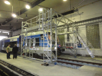 DKV Havlíčkův Brod